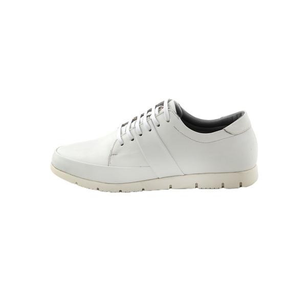 کفش روزمره زنانه برتونیکس مدل 985044