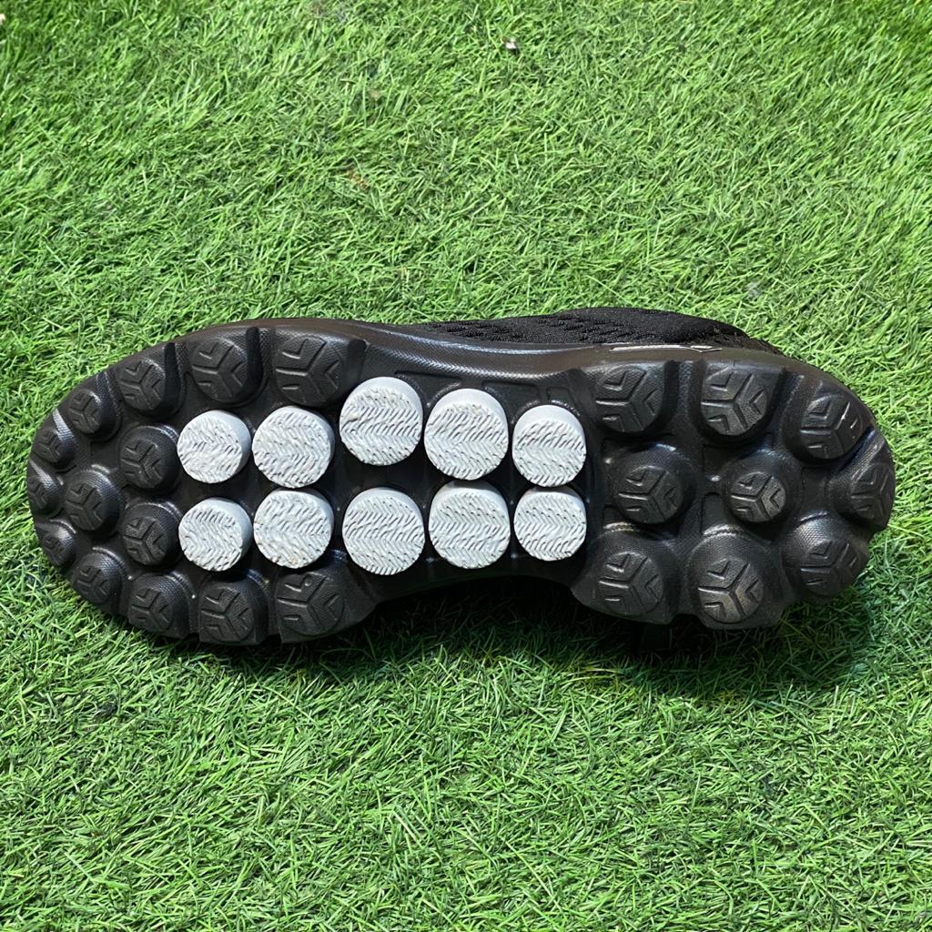 خرید                      کفش  پیاده روی مردانه مدل Go Walk