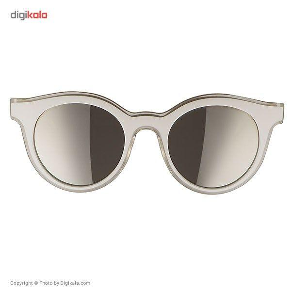 عینک آفتابی سواچ مدل SES01RBW011 -  - 1