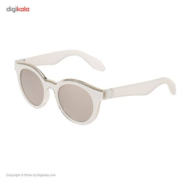عینک آفتابی سواچ مدل SES01RBW011 -  - 3