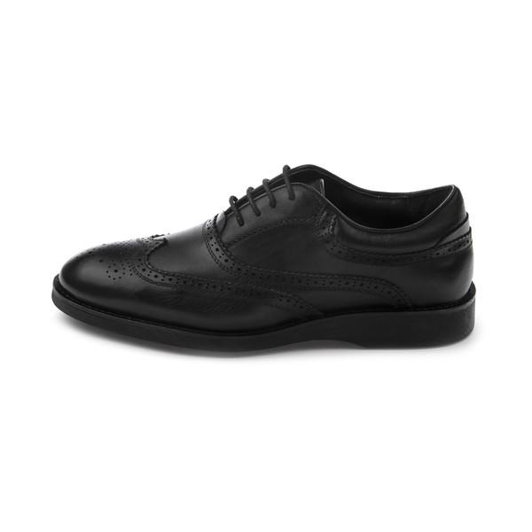 کفش مردانه شیفر مدل 7368b503101101