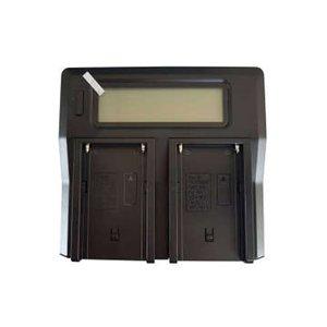 شارژر باتری دوربین مدل NP-FV100 کد 54