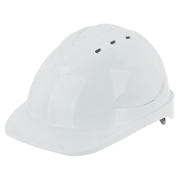 کلاه ایمنی ماتریکس مدل Max 2