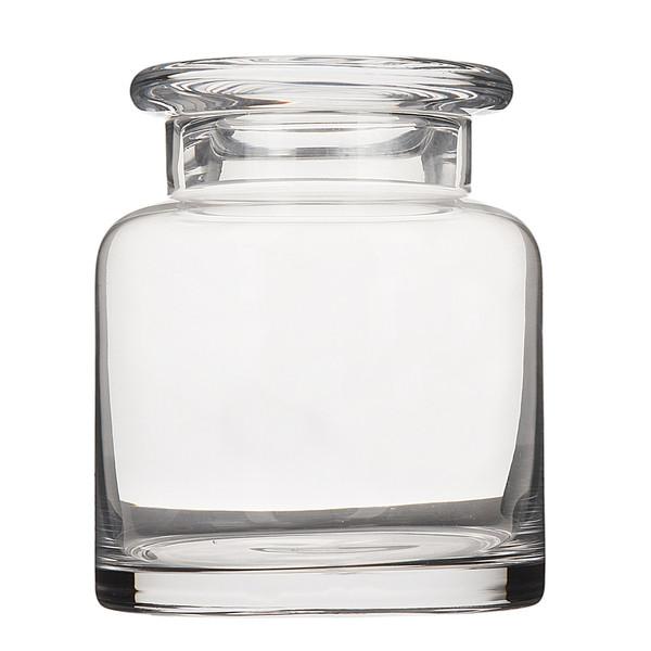 ظرف نگهدارنده شیشه ای بنیکو کد 12255