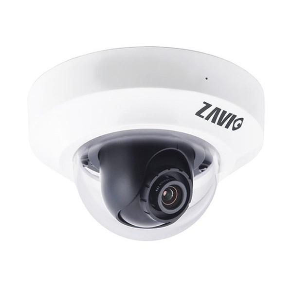 دوربین تحت شبکه و حفاظتی زاویو مدل دی 3200