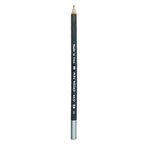 مدادمشکی پارس مداد کد 007