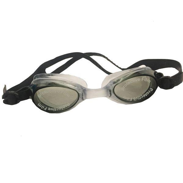 عینک شنا بچه گانه مدل DZ-1600