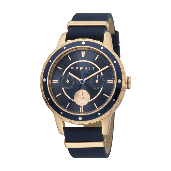 ساعت مچی عقربه ای زنانه اسپریت مدل ES1L140L0165