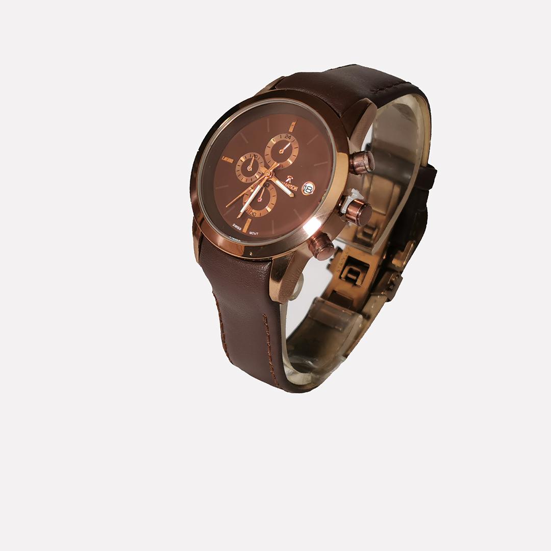خرید و قیمت                      ساعت مچی  زنانه مدل 5626