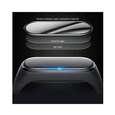 محافظ صفحه نمایش مدل MB-005 مناسب برای مچ بند هوشمند شیائومی Mi Band 5 thumb 3
