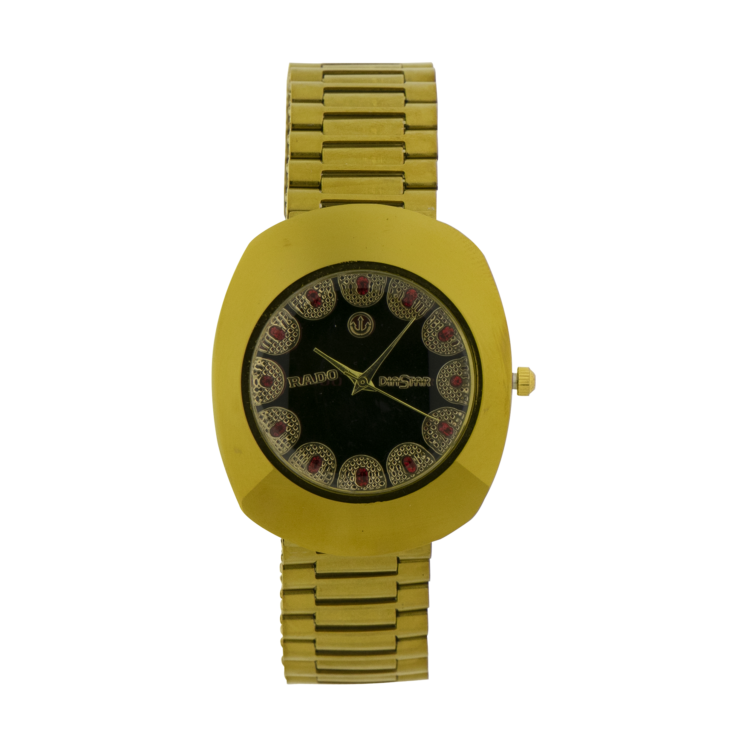 ساعت مچی عقربه ای زنانه کد p 70              خرید (⭐️⭐️⭐️)