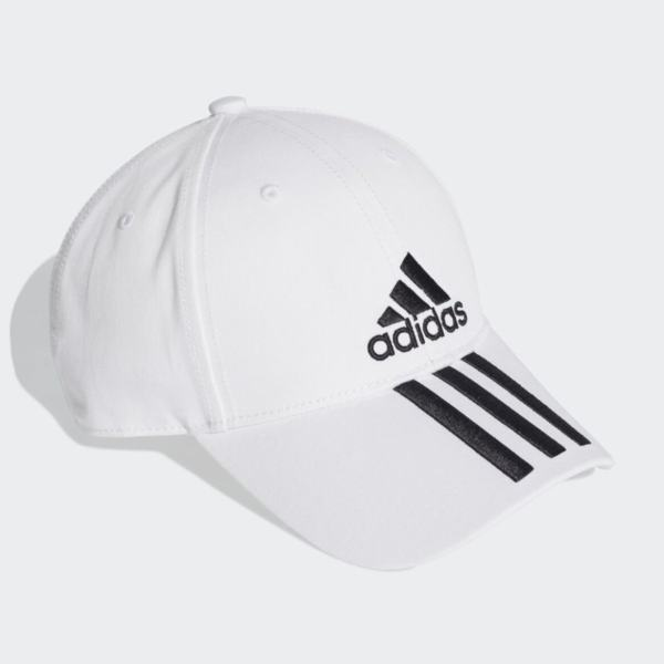 کلاه کپ آدیداس مدل BaseBall 3S Twill