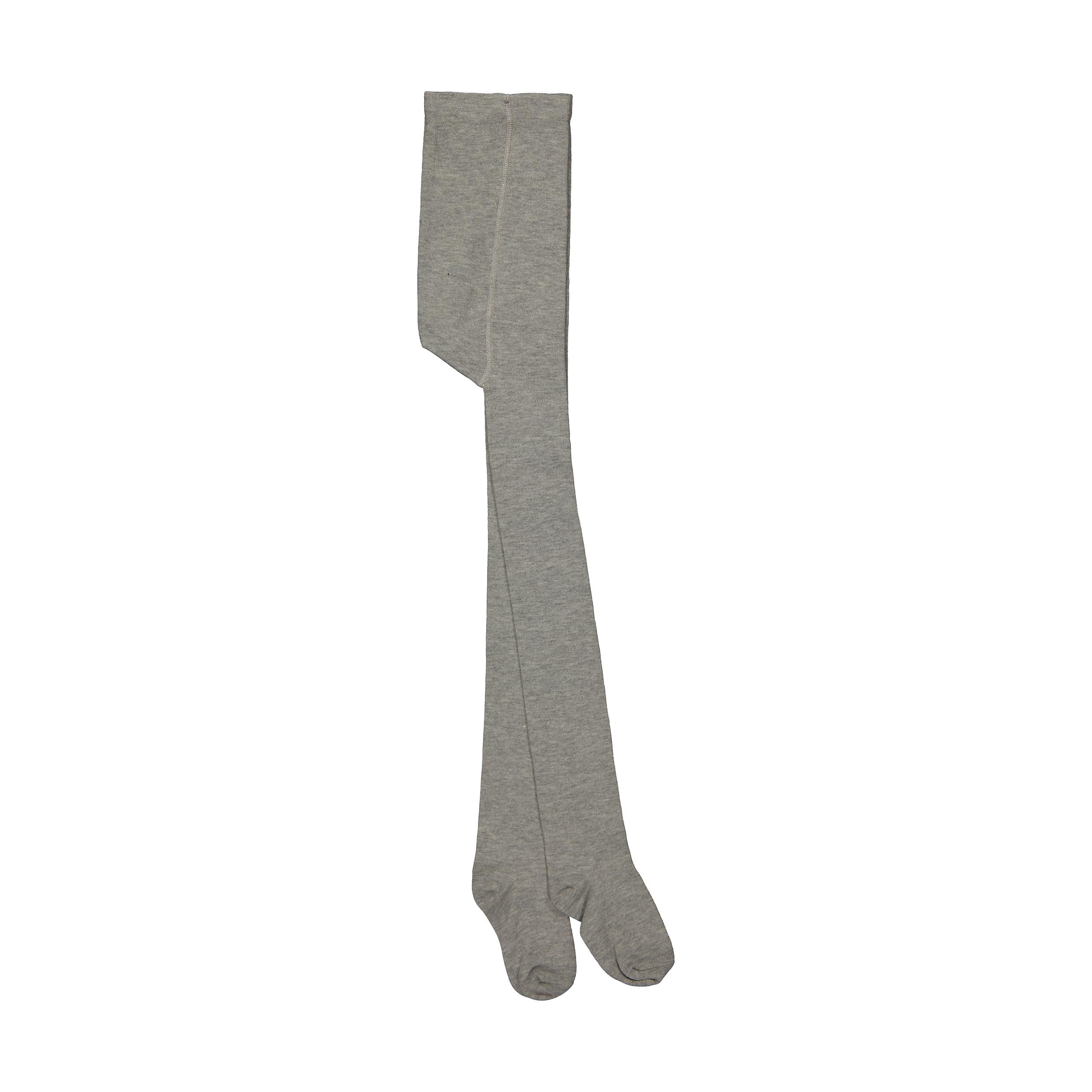 جوراب شلواری دخترانه آی چیلک مدل 24631064-90
