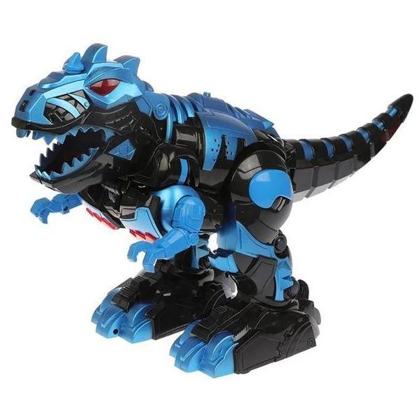 ربات کنترلی مدل دایناسور اژدها کد 6033