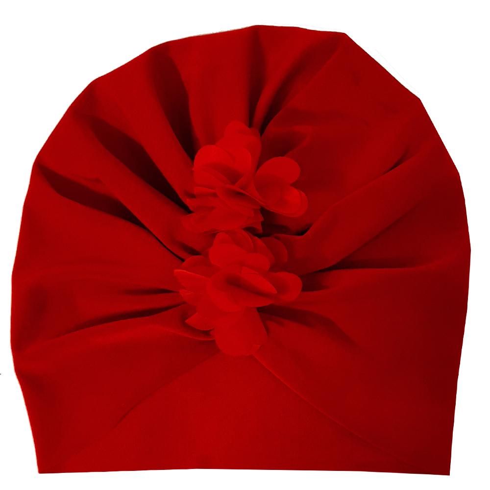 کلاه نوزادی مدل NOZ11