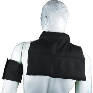 ست طبی ضد درد آرتروز گردن یوتاب مدل حرارتی کد0017