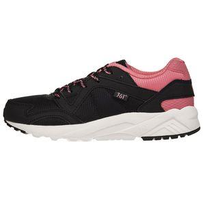 کفش مخصوص دویدن زنانه 361 درجه مدل 1058