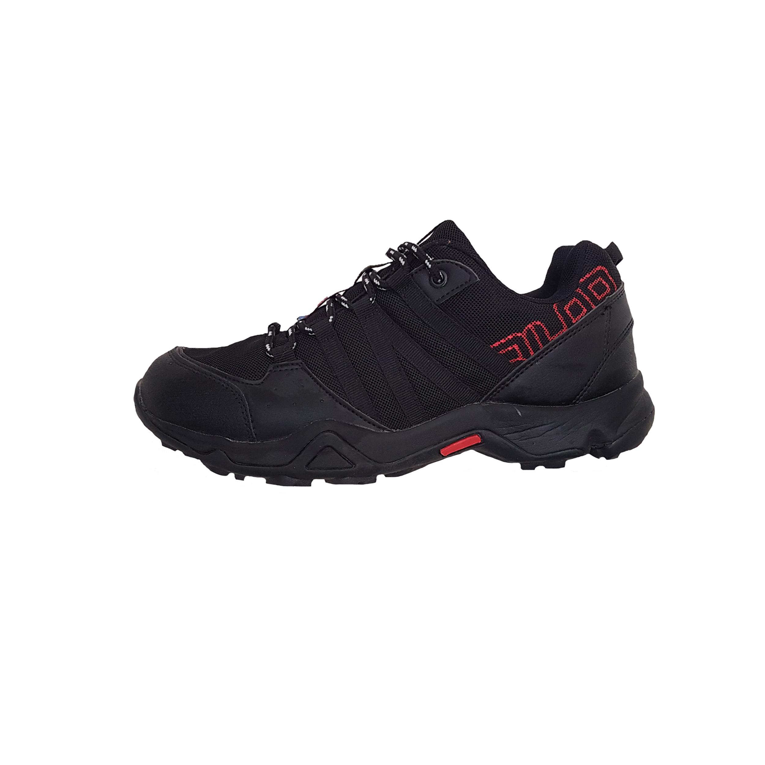 خرید                      کفش پیاده روی زنانه کیلو مدل 1223