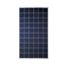 پنل خورشیدی مدل G5 ظرفیت 270 وات