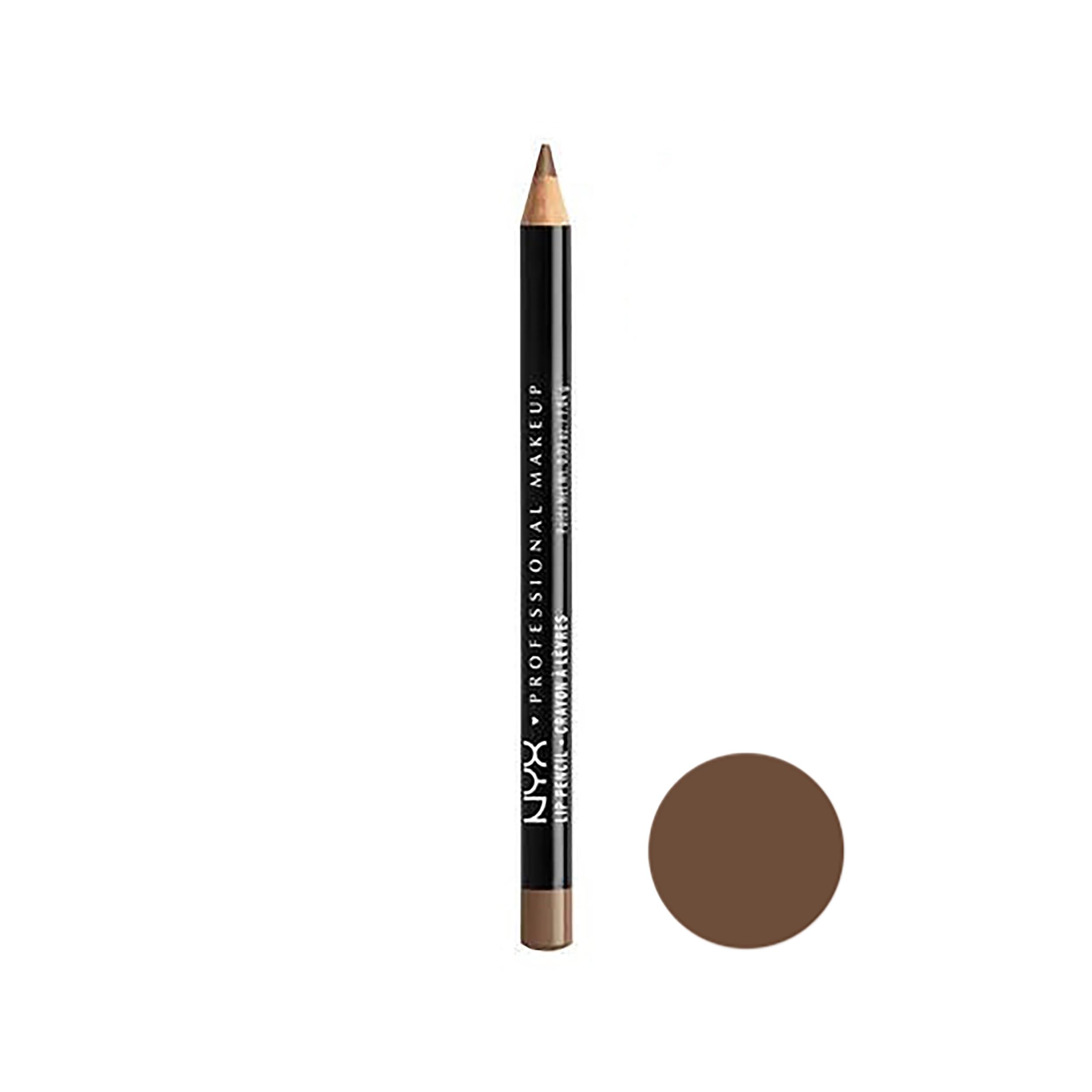 مداد لب نیکس شماره 805