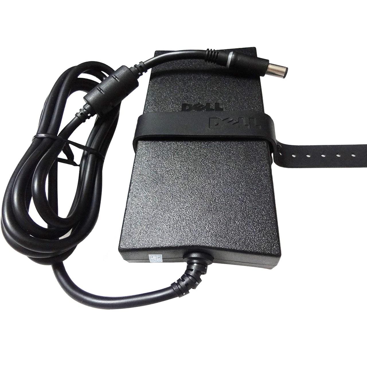 شارژر لپ تاپ اسلیم 19.5 ولت 6.7 آمپر مدل FA130PE1-00