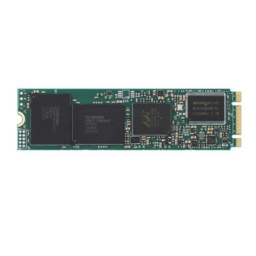 حافظه SSD پلکستور مدل  S2 M.2 2280 ظرفیت 128گیگابایت