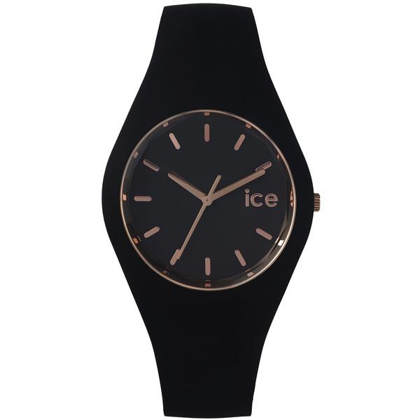 ساعت مچی عقربه ای آیس واچ مدل 007236
