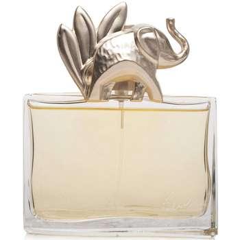 ادو پرفیوم زنانه کنزو مدل Jungle L'Elephant حجم 100 میلی لیتر
