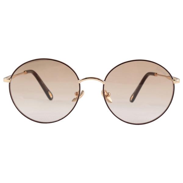 عینک آفتابی دخترانه سرتینو مدل A-575