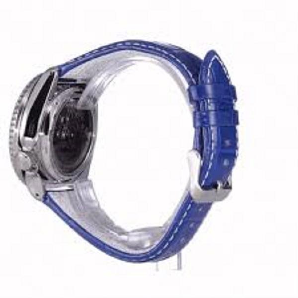 ساعت مچی عقربهای مردانه سیکو مدل SRPF17K1S