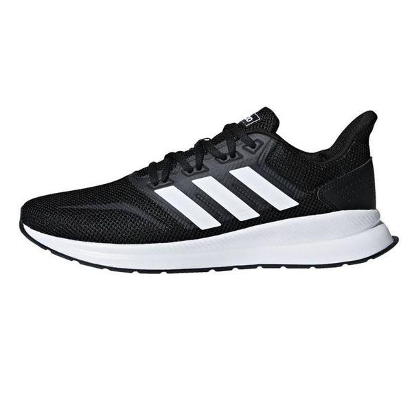 کفش مخصوص دویدن مردانه آدیداس مدل F36199