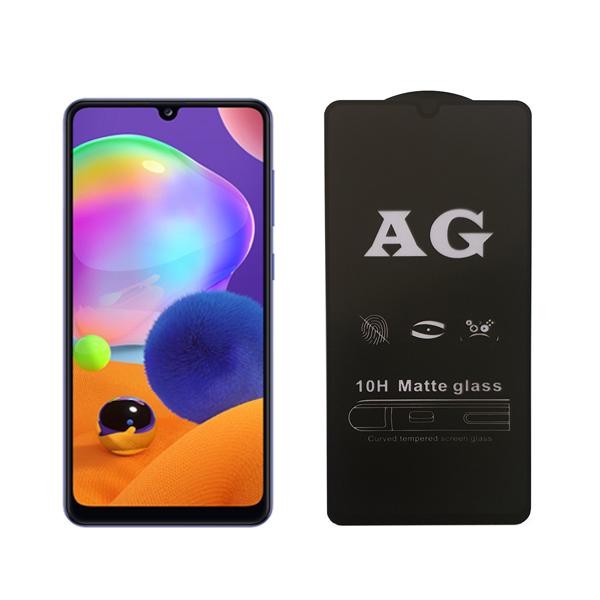 محافظ صفحه نمایش مدل FLM01st مناسب برای گوشی موبایل سامسونگ Galaxy A31