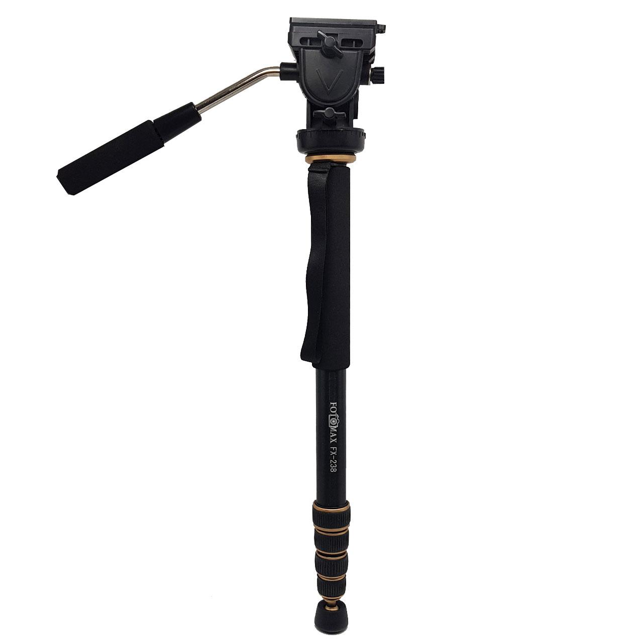 تک پایه دوربین  فوتومکس مدل FX-238