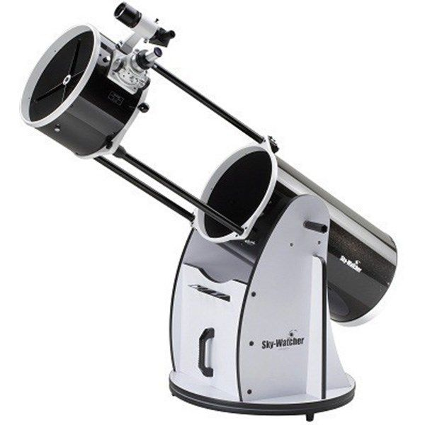تلسکوپ اسکای واچر BKDOB 10 FlexTube