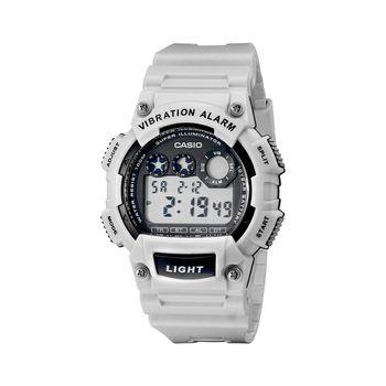 ساعت مچی دیجیتال کاسیو مدل W-735H-8A2