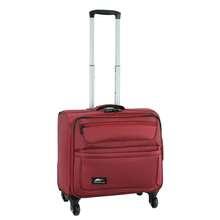 چمدان خلبانی فیرو پلاس کد 625