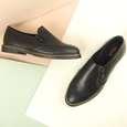 ست کیف و کفش زنانه BAB مدل ترنم کد 910-5 thumb 6