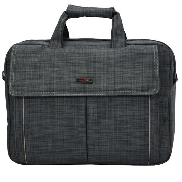 کیف لپ تاپ گارد مدل HP120 VN مناسب برای لپ تاپ 15.6 اینچی