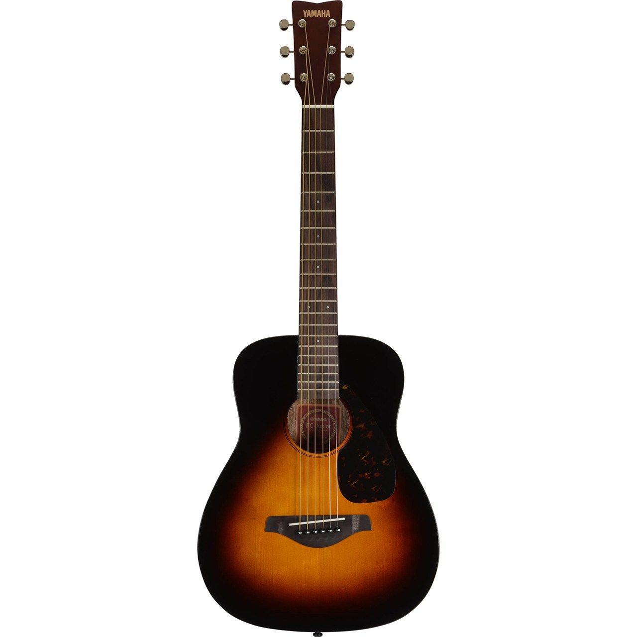 گیتار آکوستیک یاماها مدل JR2
