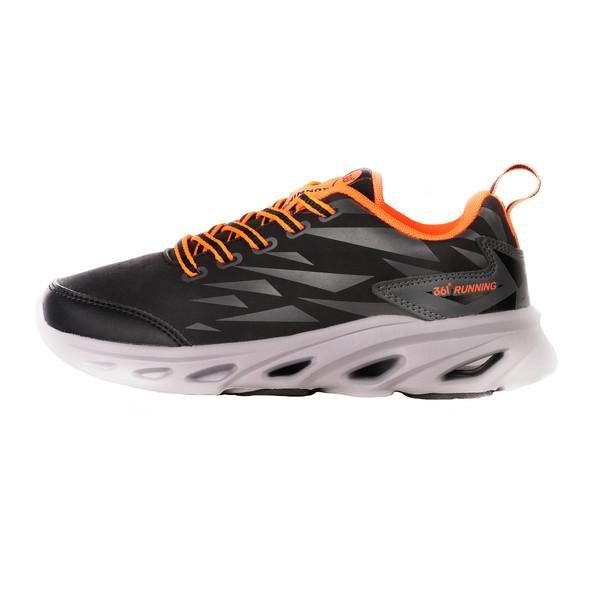 کفش مخصوص پیاده روی بچگانه 361 درجه کد 71833522-2