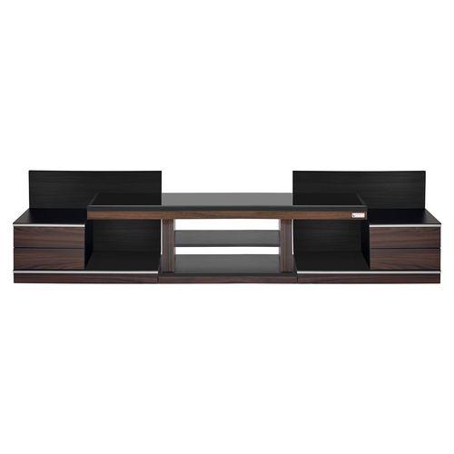 میز تلویزیون راد سیستم مدل RT7014 Brown