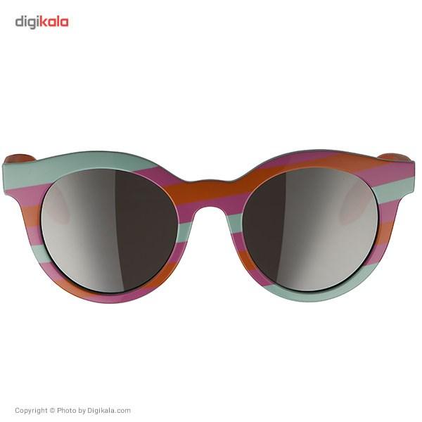 عینک آفتابی سواچ مدل SES01RPS016 -  - 1