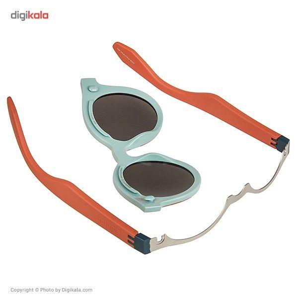 عینک آفتابی سواچ مدل SES01RPS016 -  - 2