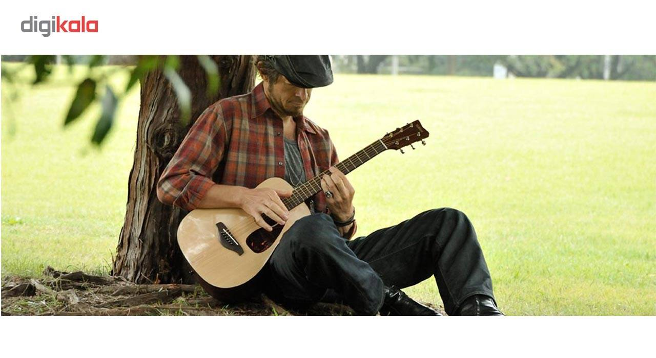 گیتار آکوستیک یاماها مدل JR2 main 1 6