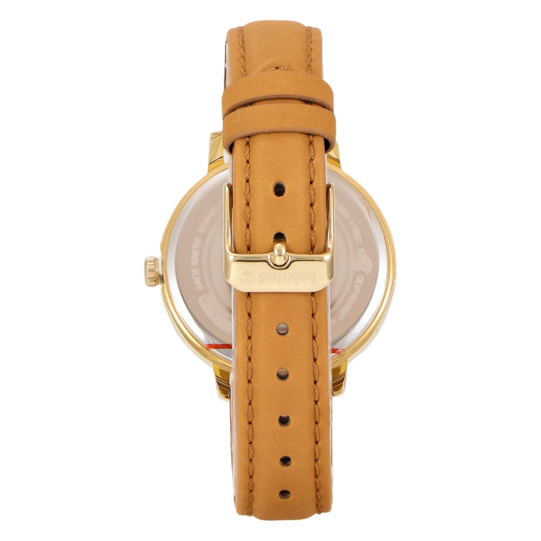 خرید و قیمت                      ساعت مچی  زنانه تیمبرلند مدل TBL15643MYG-01