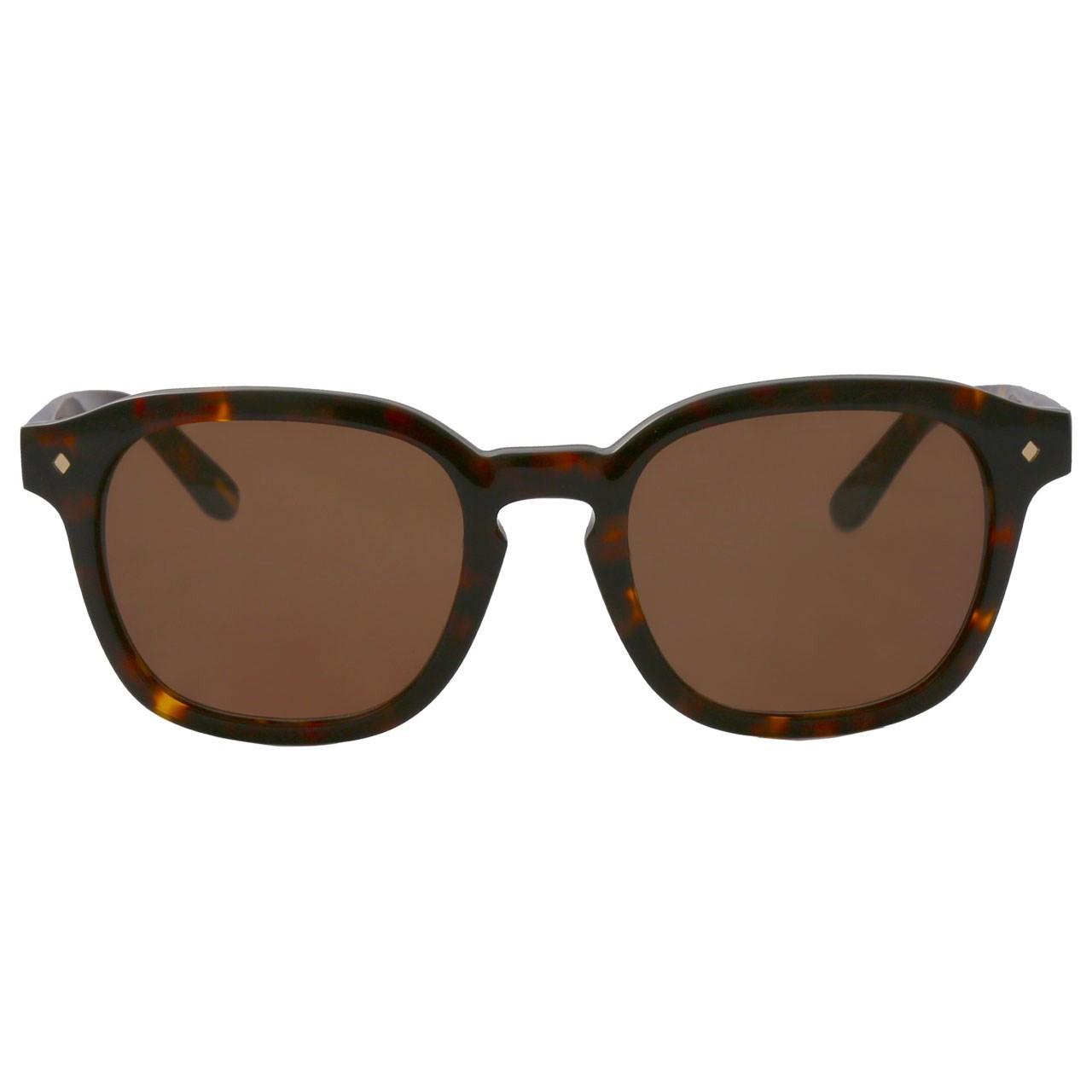 عینک آفتابی گنت مدل 7040-52E