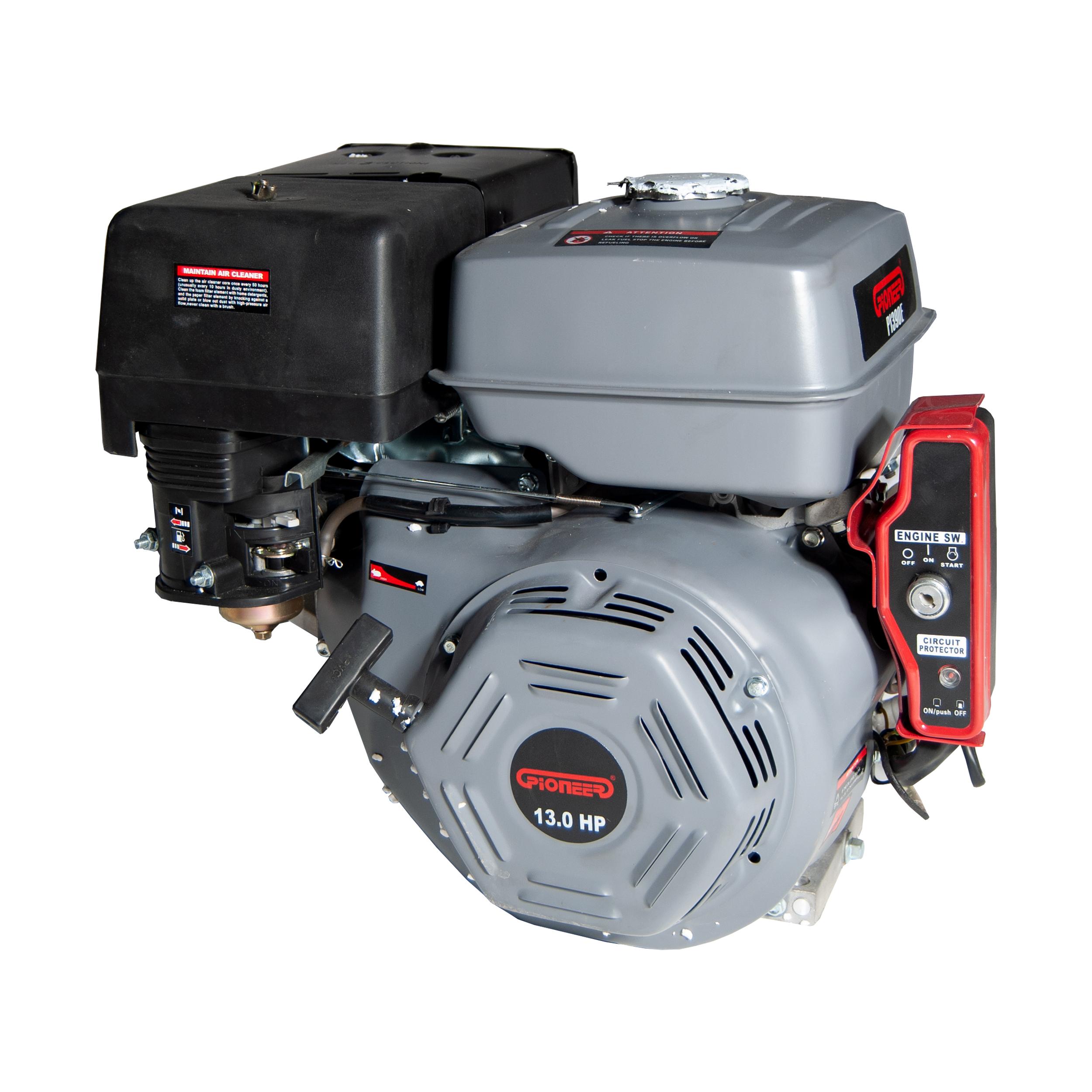 موتور برق پایونیر مدل PI390E