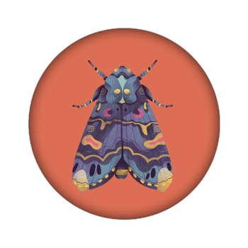 پیکسل مدل پروانه کد 878