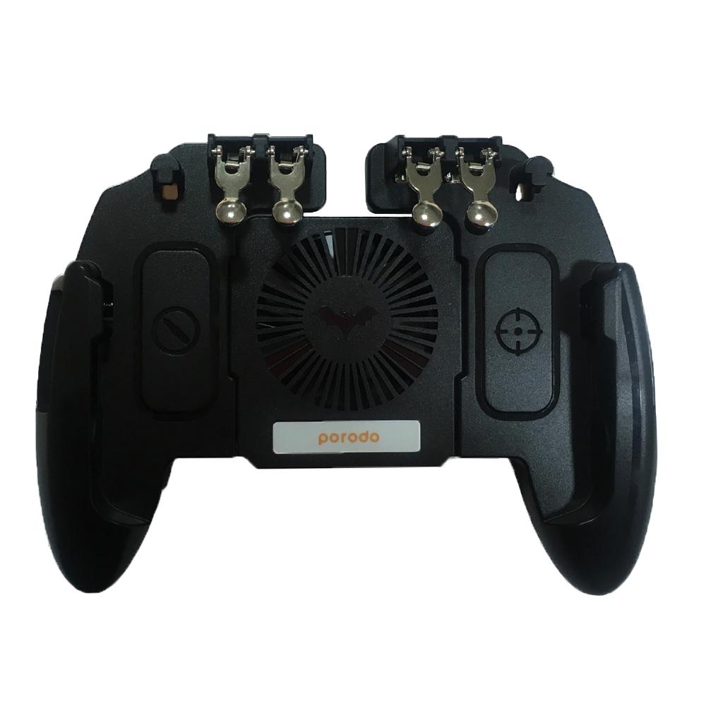 دسته بازی پرودو مدل p3 مناسب برای گوشی موبایل
