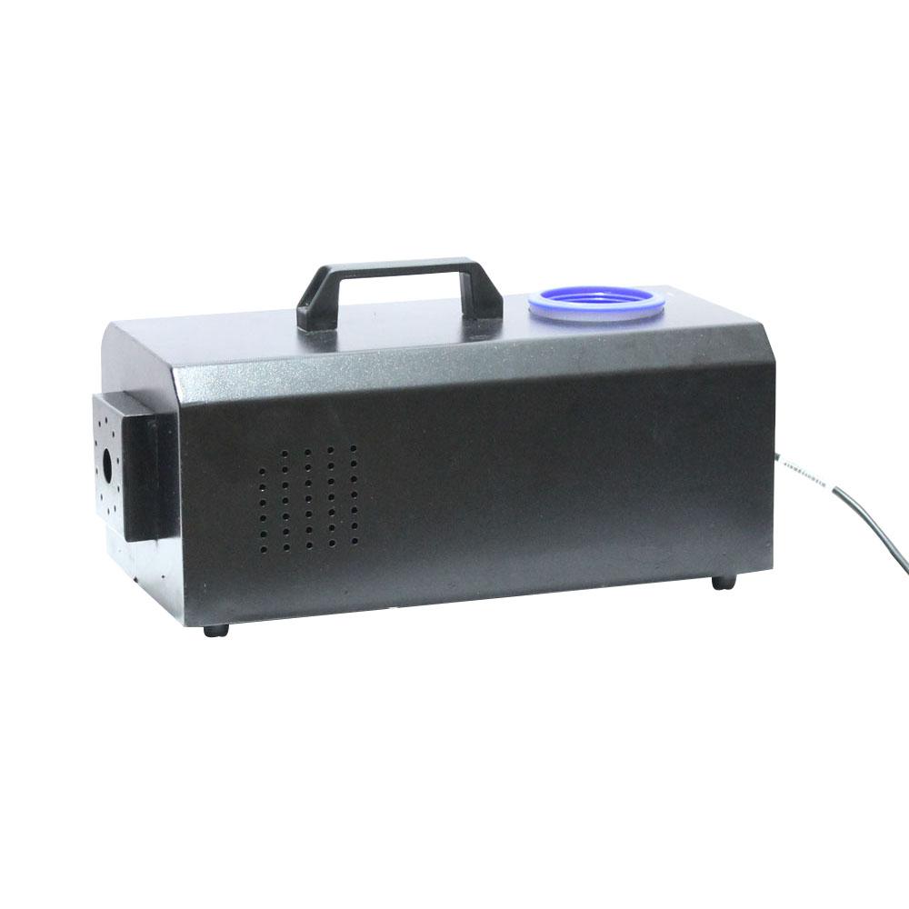 دستگاه ضد عفونی و تصفیه کننده هوا مدل 10